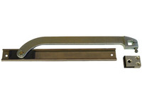 50-719 N/S HUSKY II OFFSET ARM