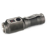 jetbeam ddc10 led torch