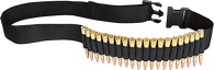 Max-Hunter 25 Round Ammo Belt .375 etc.