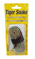 Max-Clean Rifle Tiger Snake Bore Cleaner .30cal - .308, 30-30, 30-06, .303 etc.