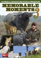 outback adventure media memorable moments 3 hunting friends