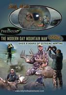 alaskan hunting adventures dvd movie season 1 hunting grizzly brown bear elk