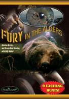 billy molls alaskan hunting adventure shooting dvd movie fury alders