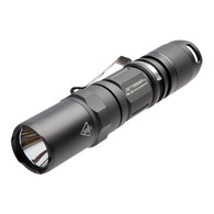 JETBeam PA10 LED Torch