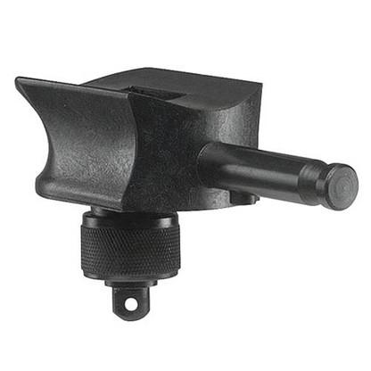 versa-pod universal mounting adapter with sling swivel stud