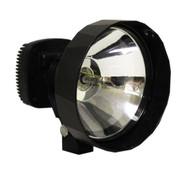 175mm Remote Spotlight