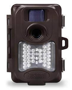 Bushnell X8 Digital Trail Camera