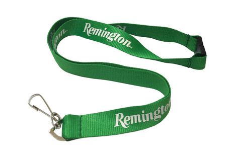 Remington Lanyard