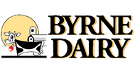 Byrne Dairy 16 oz: Non Fat Cottage Cheese