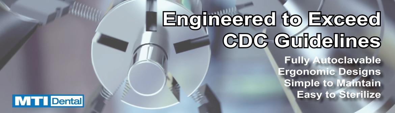 cdc-slider.jpg