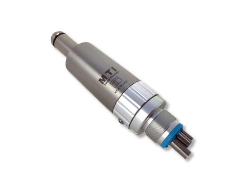 MTI Dental Low Speed Motor LX100B
