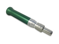 MTI Dental 4:1 Reduction Green Nose Cone