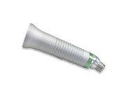 MTI Dental 4:1 Reduction Contra Sheath LX101