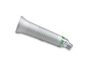 MTI Dental 4:1 Reduction Contra Sheath LX101
