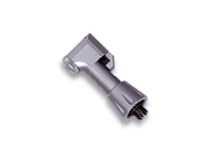 MTI Dental Spring Latch Head LX102-N