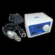 LYNX Dental Lab Series - Electric Lab Micro-Motor (PFR-LAB50400)