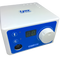 LYNX Dental Lab Series - Electric Lab Micro-Motor (PFR-LAB50400) | Control Unit (Front)