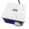 LYNX Dental Lab Series - Electric Lab Micro-Motor (PFR-LAB50400) | Control Unit (Top)