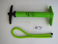 Bravo SUP 4 High Volume High Pressure Hand Pump 2-speed