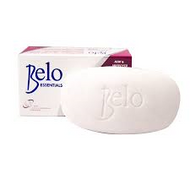 Belo Essentials Smoothening Whitening Body Bar 135g