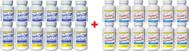 Ivory Caps Skin Whitening & Lightening Supplements