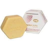 Makari Triple-Action Whitening, Clarifying, Exfoliating Antiseptic Soap 7oz With multiple pack option
