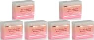 Premium Whitening/Peeling Soap w/ Glutathione, Rosehip and Kojic acid - For Normal Skin