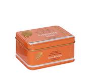 Makari Extreme Advanced Lightening Carrot & Argan Oil Exfoliating Soap - W/ Vitamin-E, C & Organiclarine - 7oz