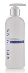 Intensive Skin whitening Lotion