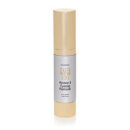 Mosbeau Wrinkle & Eyebag Remover For looking Young Shining Skin