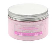 Glutathione Premium Skin Whitening Moisturizing  Cream
