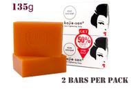 Kojie san Whitening Beauty Soap