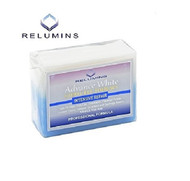 Relumins Skin Whitening Advance Soap With Intensive Skin Repair & TA Stem Cell