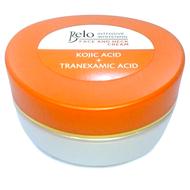 Belo Powerful Skin lightening Anti-Aging Kojic & Tranexamic Acid Skin Whitening Face & Neck Cream With SPF 30 - 50G