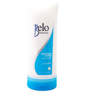 Belo Essentials Skin Lightening Whitening Lotion with Vitamins - 100ml For Rejuvenate and Whiten Skin