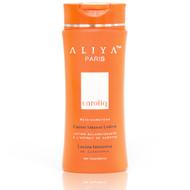 Aliya Paris Carotiq Luxurious Skin Whitening & Anti-Aging Carrot Intense Lotion 16 Oz