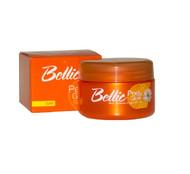 Bellic Peel & Glow Skin Whitening Cream, Whitening Cream, Lightening Cream,