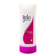 Belo Essentials Skin Whitening Beauty Lotion with SPF 30 100ML, Fairness Beauty Lotion