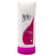 Belo Essentials Skin Whitening Beauty Lotion with SPF 30 200ML
