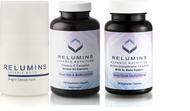 Advanced whitening vitamin C Antiperspirant Roll on