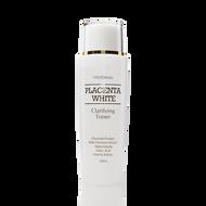 Mosbeau Authentic Placenta White Skin Whitening Clarifying Toner 150ml