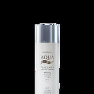 Mosbeau Authentic  Aqua Placenta Face Beauty Cream - Whitening, Moisturizing - New Formula!