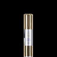 Skin Repair 100 Anti-Aging Wrinkle & Eyebag Remover Prevents Wrinkle Formation 20ml