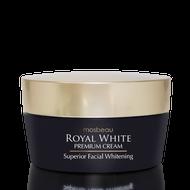 Mosbeau Authentic Placenta White Premium Skin Brightening Facial Cream 40g