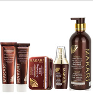 Makari EXCLUSIVE TONING GIFT SET