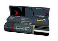Luxxe White Reveal Dynamic Duo BB + CC Hybrid Stick - By FrontRow - Shade: 02
