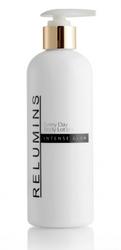 NEW! Relumins Intense Glow - Every Day Body Lotion
