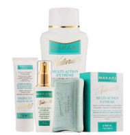 NATURALLE MULTI-ACTION EXTREME GIFT SET