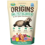 Vetafarm Ferret Origins Diet 350g