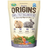 Vetafarm Rabbit Origins Diet 350g